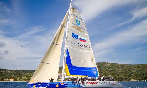 Adriatic Europa 11