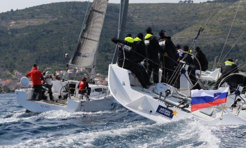 Adriatic Europa 2