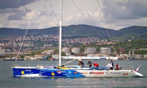 AdriaticEuropa13