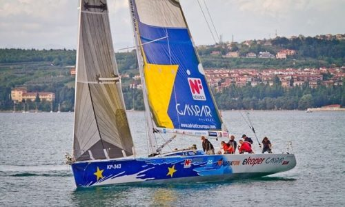 AdriaticEuropa5