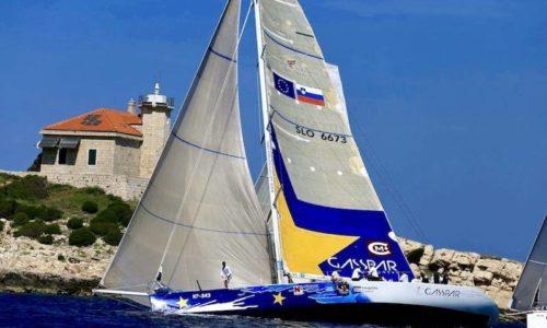 adriatic-race-2018-1