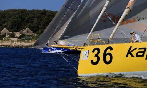 adriatic-race-2018-10