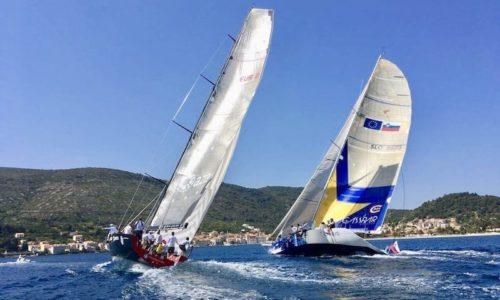 adriatic-race-2018-2