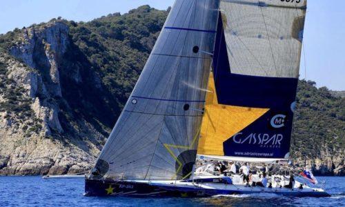 adriatic-race-2018-3