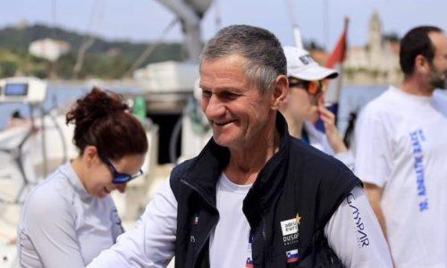 adriatic-race-2018-4