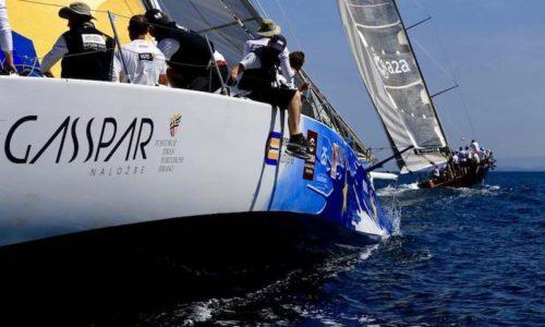 adriatic-race-2018-5