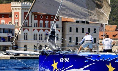 adriatic-race-2018-6
