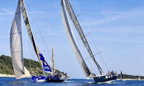 adriatic-race-2018-7