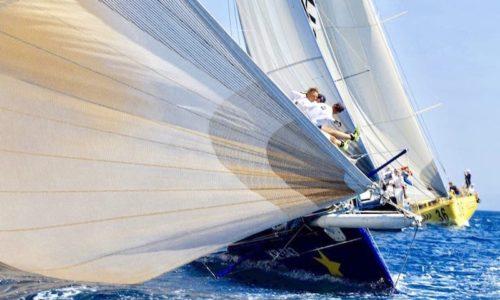 adriatic-race-2018-8