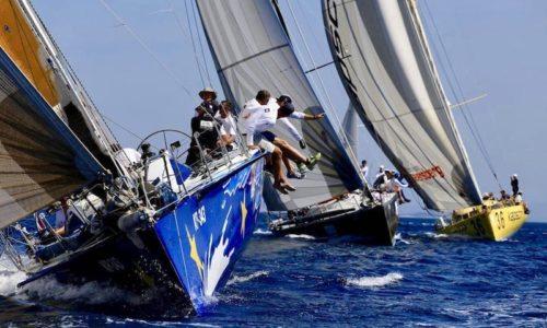 adriatic-race-2018-9