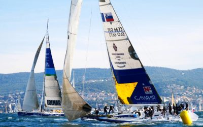 trofeo-bernetti-2017