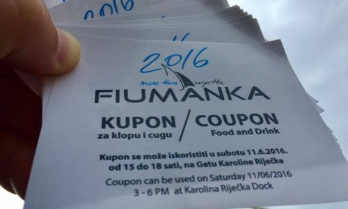 fiumanka_010