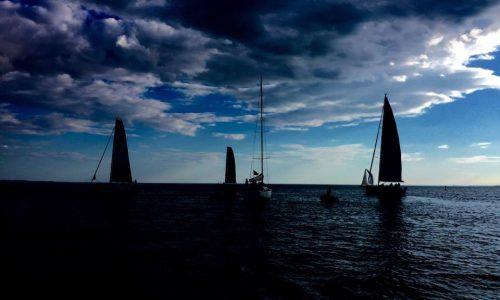 regata-130-miglia-pietas-julia_009