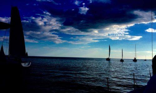 regata-130-miglia-pietas-julia_010