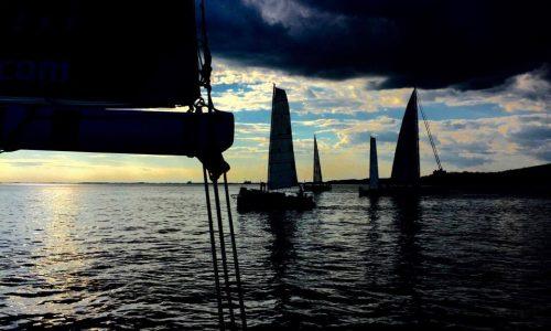 regata-130-miglia-pietas-julia_012