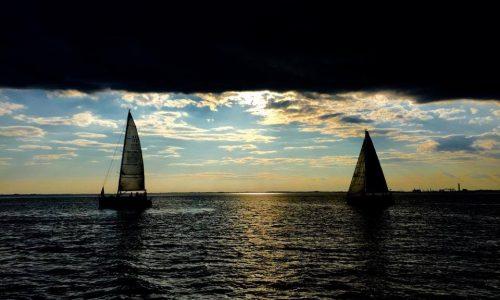 regata-130-miglia-pietas-julia_015