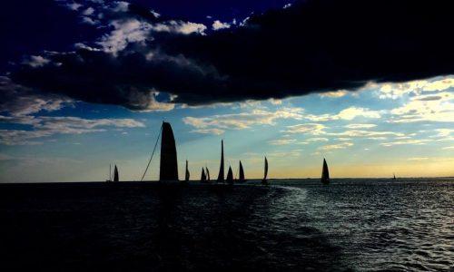 regata-130-miglia-pietas-julia_016