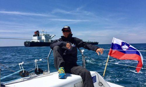 regata-130-miglia-pietas-julia_022
