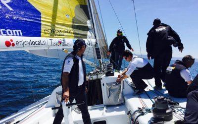 regata-130-miglia-pietas-julia_024