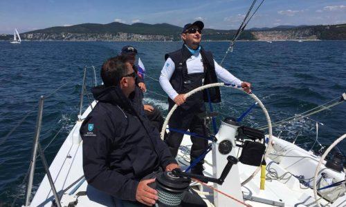 regata-130-miglia-pietas-julia_026