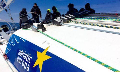 regata-130-miglia-pietas-julia_027