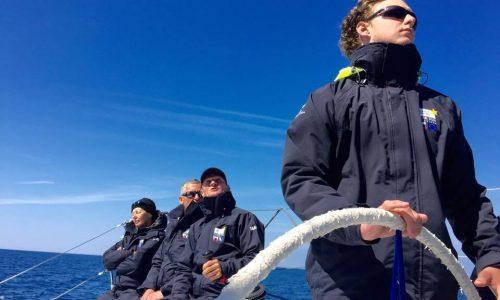 regata-130-miglia-pietas-julia_029
