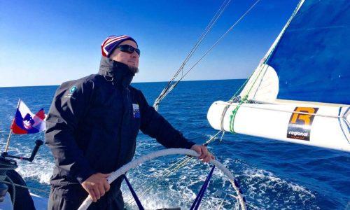 regata-130-miglia-pietas-julia_030