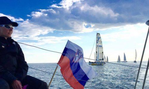 regata-130-miglia-pietas-julia_032