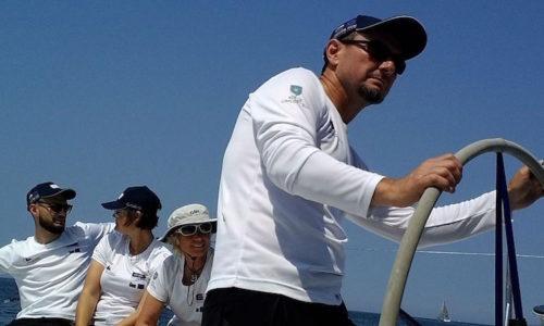 adriatic-europa-akademska-regata-01