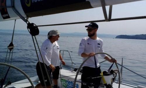 adriatic-europa-akademska-regata-02