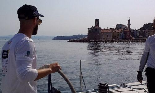 adriatic-europa-akademska-regata-03