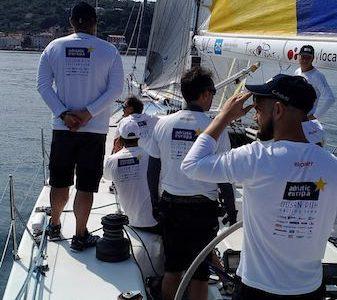 adriatic-europa-akademska-regata-04