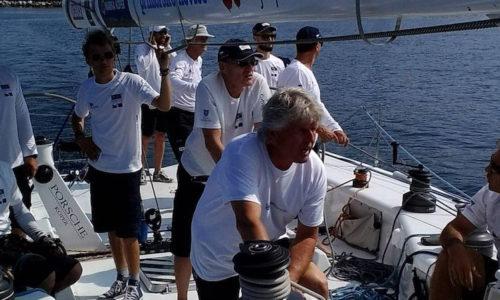 adriatic-europa-akademska-regata-06