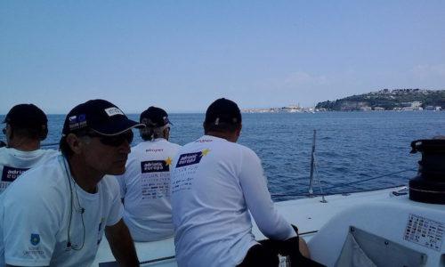 adriatic-europa-akademska-regata-10