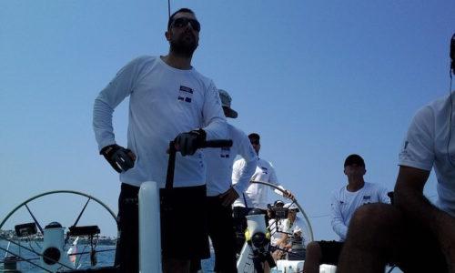 adriatic-europa-akademska-regata-11