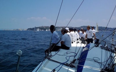 adriatic-europa-akademska-regata-12