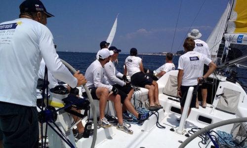 adriatic-europa-akademska-regata-13