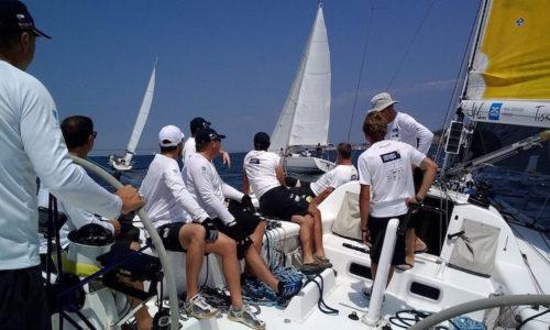 adriatic-europa-akademska-regata-14