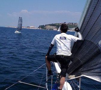 adriatic-europa-akademska-regata-15