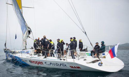 adriatic-europa-diplomatska-regata-2017-010