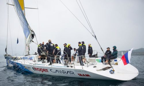 adriatic-europa-diplomatska-regata-2017-011