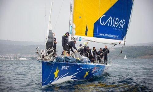 adriatic-europa-diplomatska-regata-2017-012