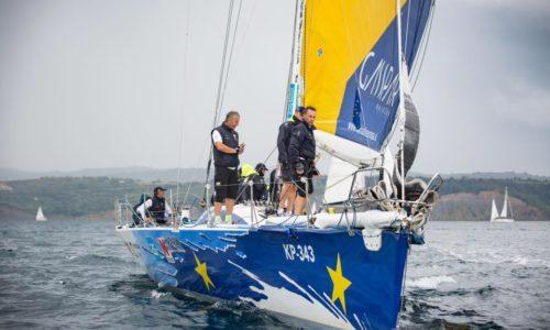 adriatic-europa-diplomatska-regata-2017-013