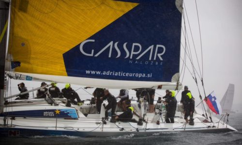 adriatic-europa-diplomatska-regata-2017-015