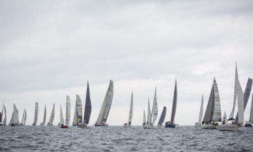 adriatic-europa-diplomatska-regata-2017-016