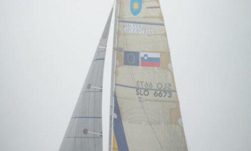adriatic-europa-diplomatska-regata-2017-017