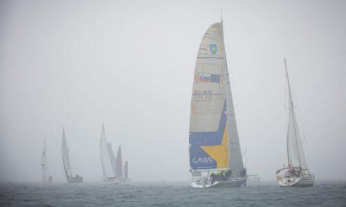 adriatic-europa-diplomatska-regata-2017-019
