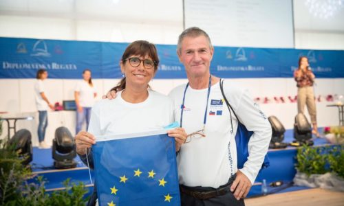 adriatic-europa-diplomatska-regata-2017-02