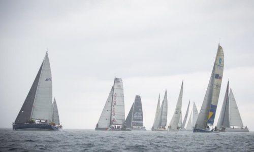 adriatic-europa-diplomatska-regata-2017-021