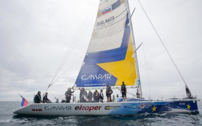 adriatic-europa-diplomatska-regata-2017-022